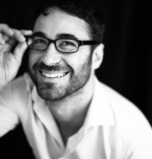 Dott. Alberto Tarroni Psicologo Bologna